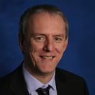 John Showell